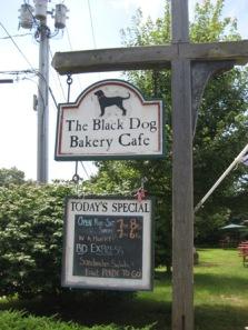 blackdogsign